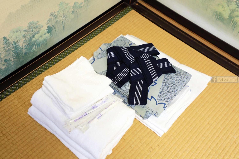 京都旅遊-美山町 懶人包:茅草屋秋景.交通.餐廳.民宿.購物 @愛旅行 - 右上的世界食旅
