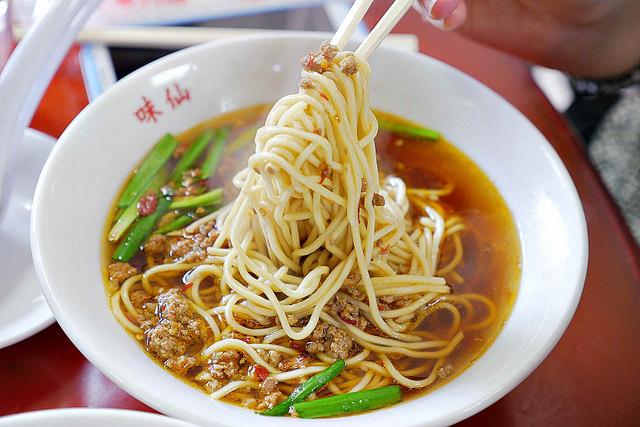 名古屋旅遊懶人包:住宿、美食、景點、購物超過30處全攻略 @右上的世界食旅