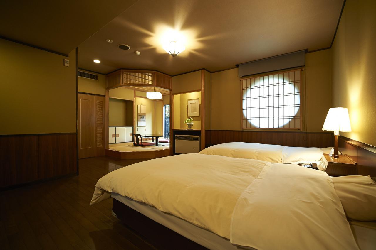 大分 日田旅遊:九州小京都-豆田町懷舊下町老街半日遊、和服體驗行程 @右上的世界食旅