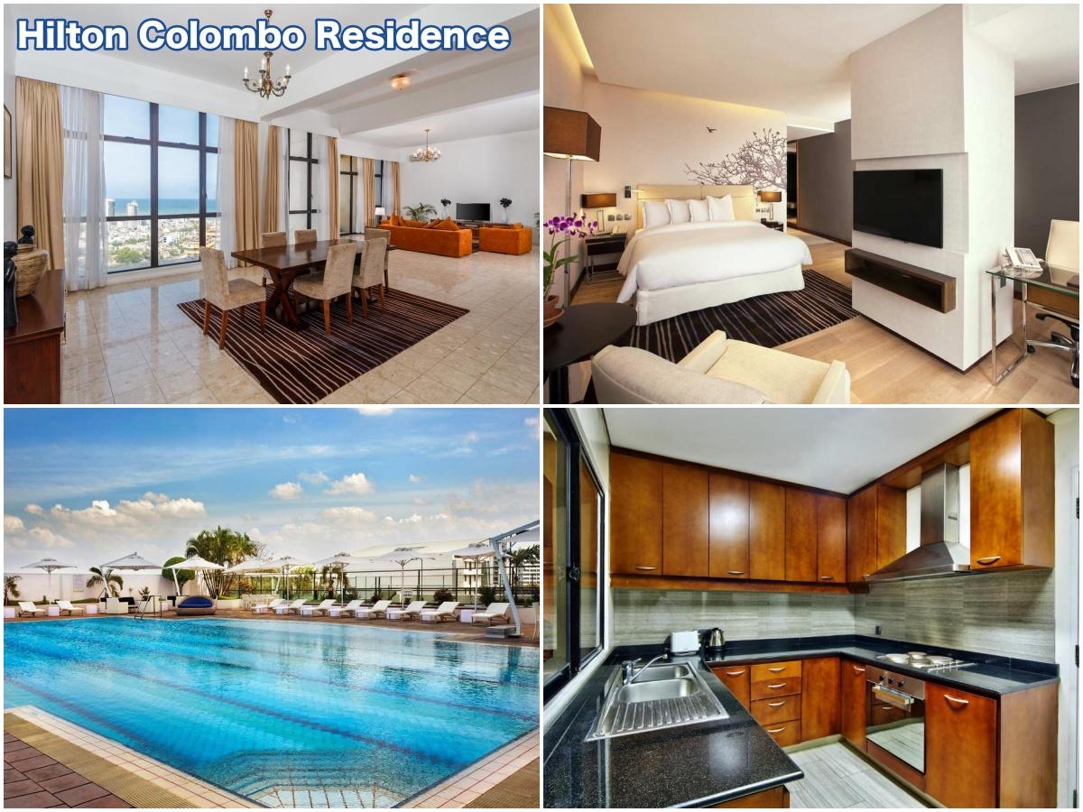 斯里蘭卡旅遊的8個理由+9天自由行規劃、必買&可倫坡市中心住宿推薦 @右上的世界食旅
