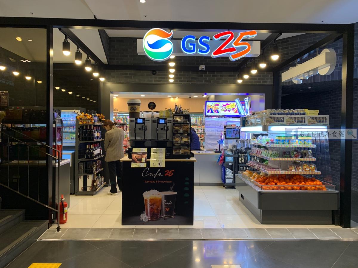 濟州島飯店推薦-機場接送.房間大.24小時超商:Maison GLAD Jeju @右上的世界食旅