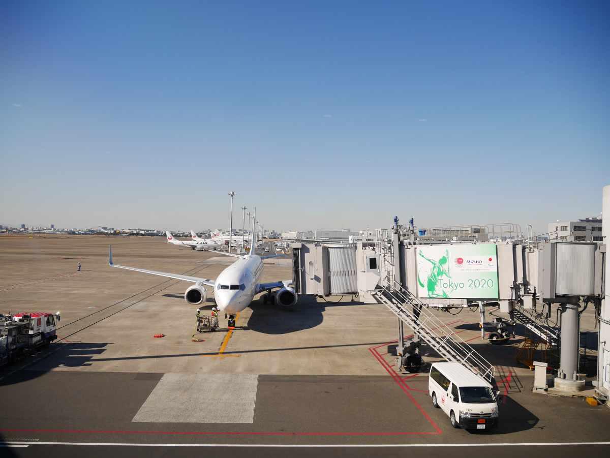 冬天旅遊打包祕技-用登機箱裝冬季行李玩8天與必備行頭推薦 @右上的世界食旅