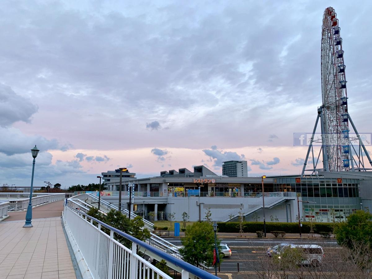 關西機場住宿-機場10分即達,緊鄰outlet!臨空高級飯店,與4間有海景、看飛機起降的飯店推薦 @右上的世界食旅