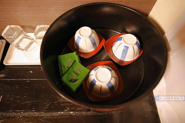 大阪心齋橋飯店-ARK  HOTEL:長堀橋地鐵站徒步1分.便宜方便、窮遊超推薦 @右上的世界食旅