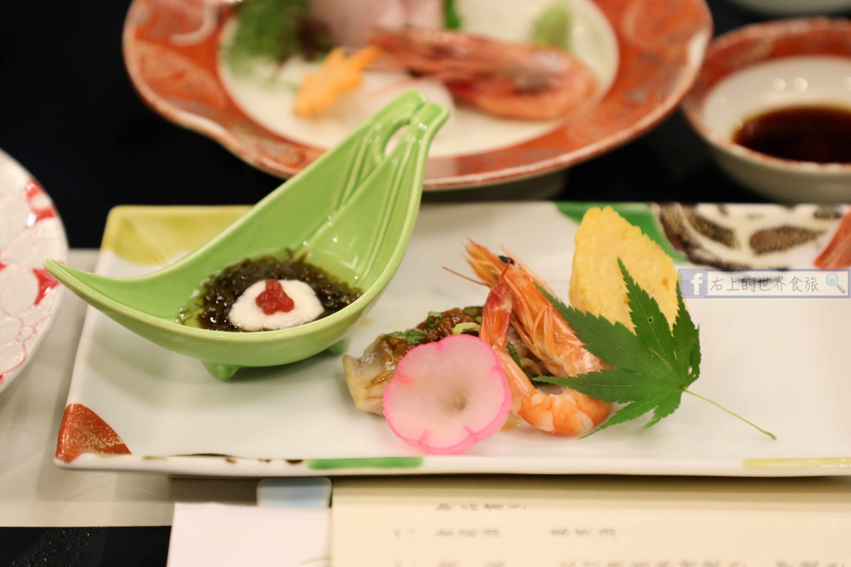 熊本 阿蘇旅遊-內牧溫泉 阿蘇廣場飯店:露天溫泉看稻浪,熊本熊也泡過 @右上的世界食旅