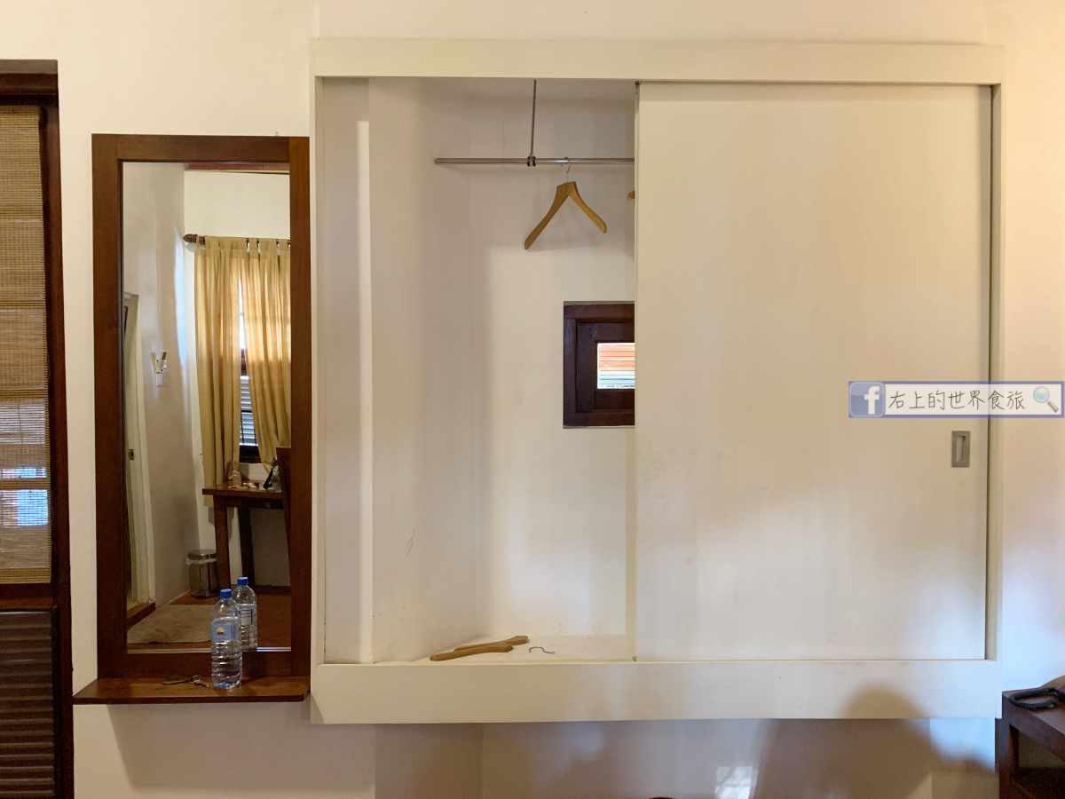 斯里蘭卡1-吉隆坡轉機入境可倫坡(Columbo).市區住宿推薦:Robert Residence @右上的世界食旅