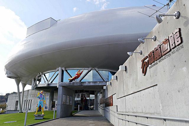東北8天行程|秋田青森仙台、東京清澄白河老街一人旅 @右上的世界食旅