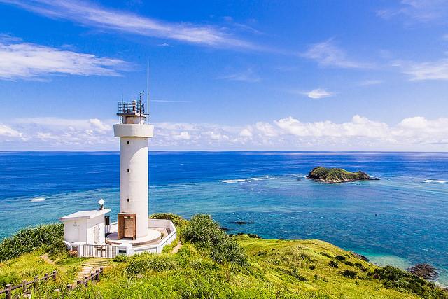沖繩4天3夜行程懶人包(附贈石垣島推薦):住宿、美食、景點、購物全攻略