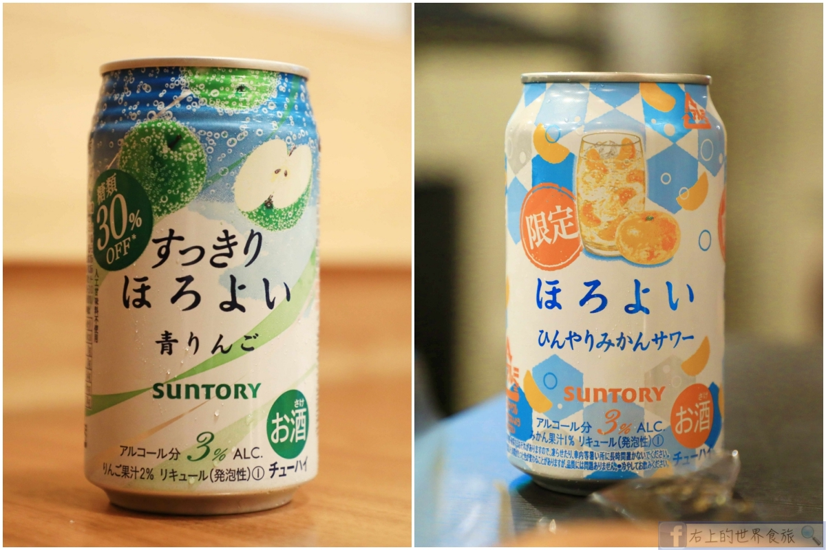 2019日本超市必買推薦-零食、泡麵、調味料、日用品攻略 @右上的世界食旅