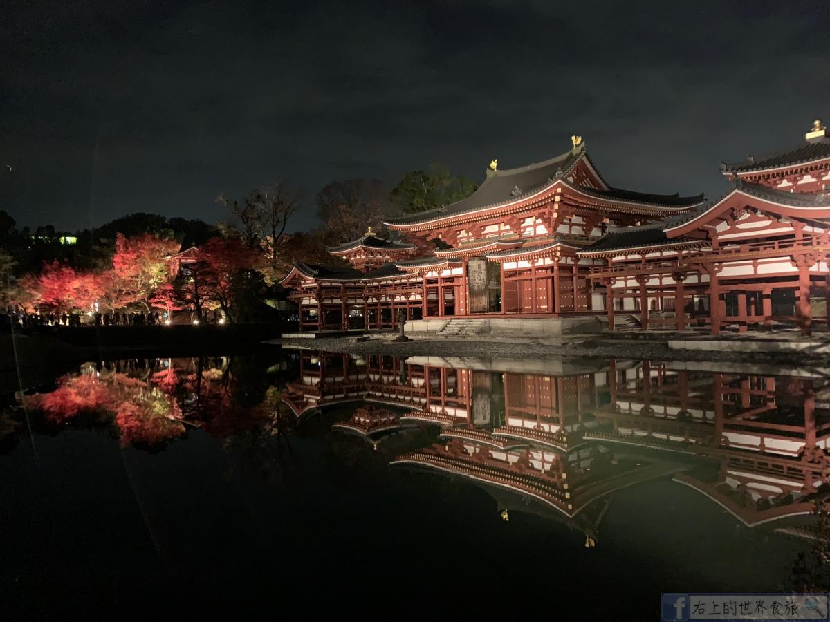 京都 天橋立 傘松公園一日遊與交通.住宿.美食推薦,順遊伊根、美山超容易 @右上的世界食旅