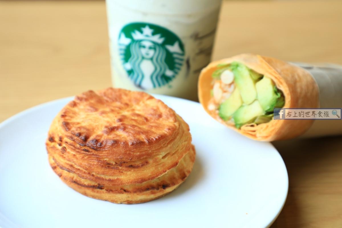 埼玉 川越旅遊-川越時鐘小路星巴克:優雅傳統的日式町家、庭園裡喝咖啡 @右上的世界食旅