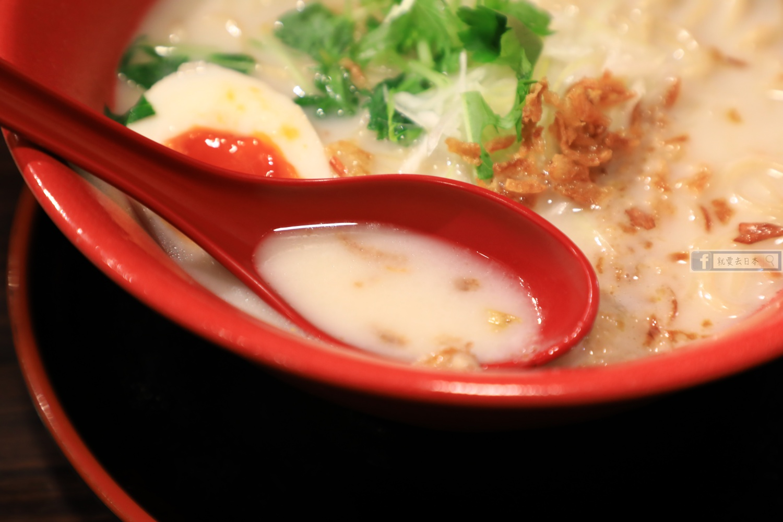 神戶美食-元町、三之宮車站沿線,在地推薦神戶牛拉麵:八坐和 @愛旅行 - 右上的世界食旅