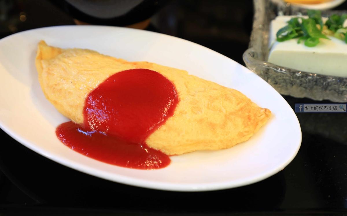 兵庫 豐岡美食-秘境雞蛋料理名店:但熊,生雞蛋吃到飽