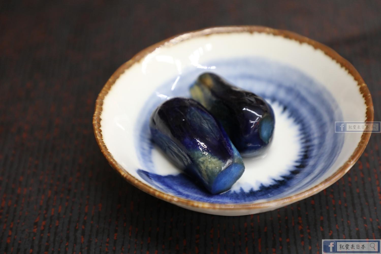 新潟旅遊-彌彥神社:創立超過2400年.新潟最大的神社 @愛旅行 - 右上的世界食旅