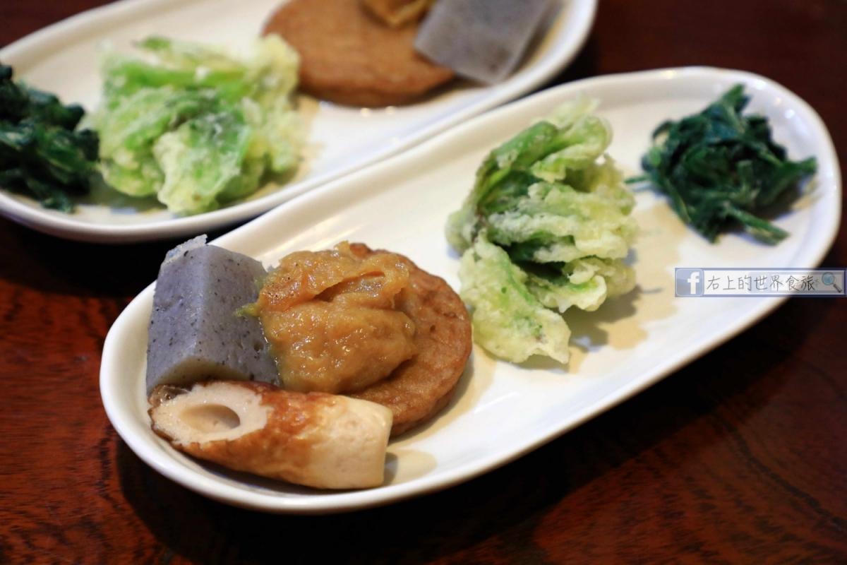 島根旅遊-流傳千年表演:石見神樂.神樂館.神樂居酒屋 @愛旅行 - 右上的世界食旅
