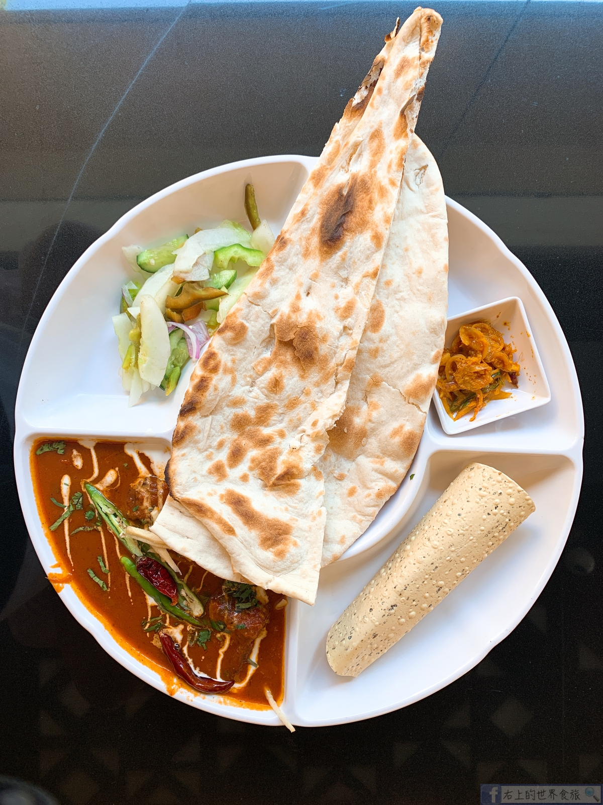 斯里蘭卡旅遊須知|簽證.匯率.網路.美食購物.住宿等基本資訊&馬印航空初體驗 @右上的世界食旅