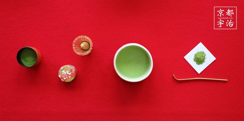 茶之京都 宇治:美食 交通 景點 住宿總整理