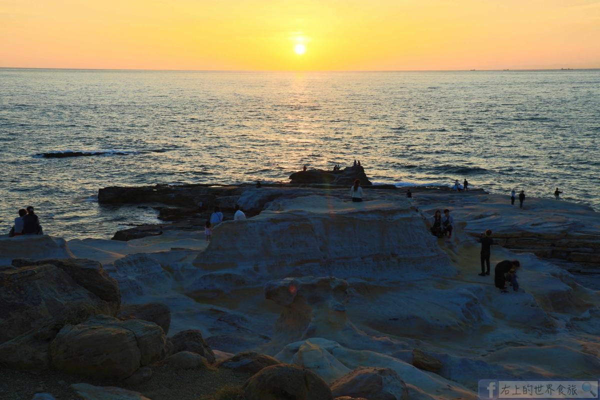 和歌山 白濱旅遊懶人包-海洋恩惠的溫泉勝地